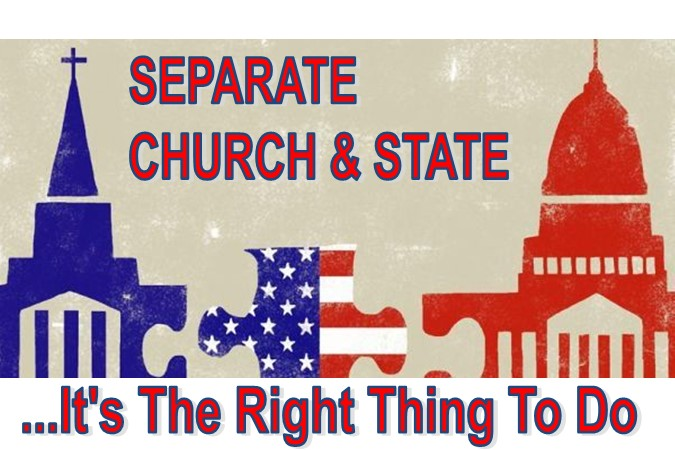 Seperate-Church-and-State-Blue-Red.