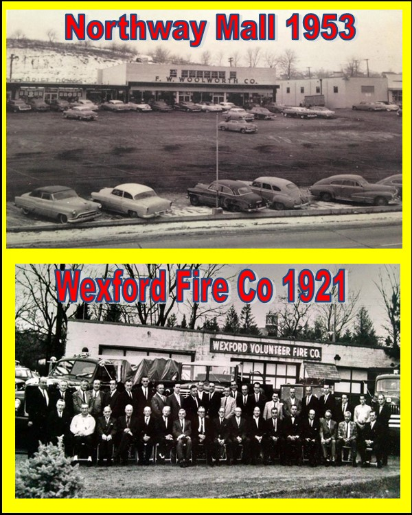Northway-Mall-Wexford-Fire-Co-Blach-White-early-1900.jpg