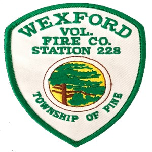 Wexford-Fire-Company-Green-and-Whit-Logo-Township-Of-Pine.jpg