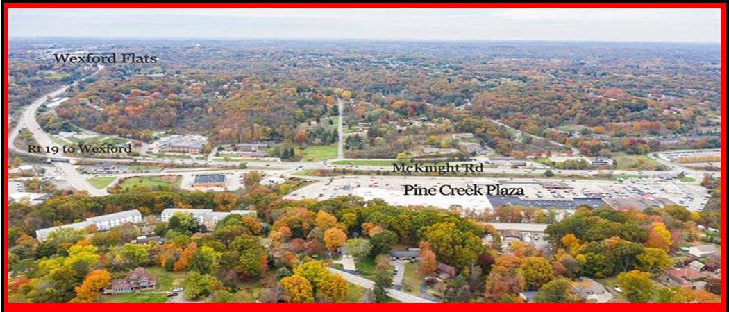 Wexford-Flats-McKnight-Rd-and-Pine-Creek-Ariel-View.jpg