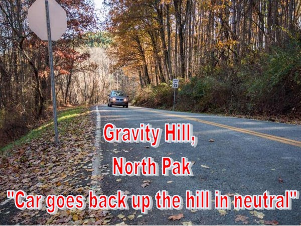 Wexford-North-Park-Gravity-Hill-Car-on-road-going-backwords-1.jpg