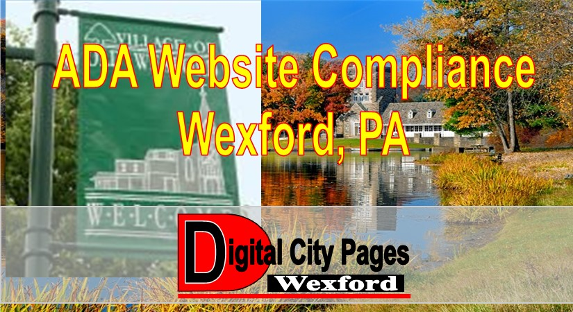 Wexford-PA-showing-Nth-Park-Club-House-and-Blue-Sky-Wexford-City-Pages.jpg
